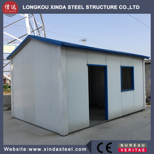 prefabricated container house price prefabricated house in uae prefab house wooden bungalow