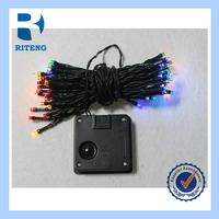 cheap no MOQ wholesale moving led christmas lights