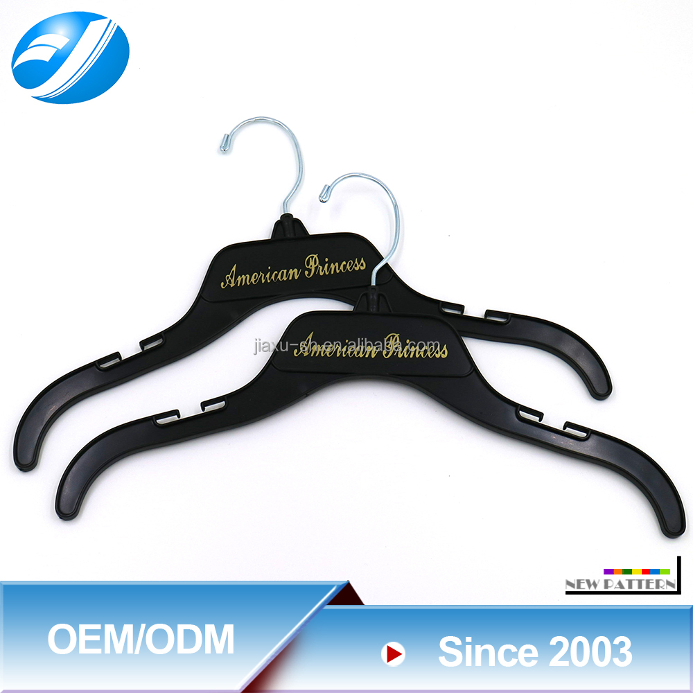 doll clothes hangers wholesale