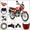 Bajaj Boxer motorcycle parts