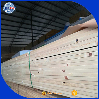 cheap pine wood lumber price on sale