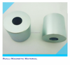 Super strong magnet, magnet cylinder with hole