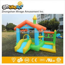 Cheap Bouncy Castle For Kid Sale Rental Business