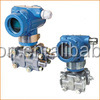 Differential pressure transmitter Manufactured In China For Sale