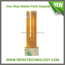 New Replacement LCD Display Touch Screen Digitizer Test Tester Testing Flex Cable for iPhone 4 4G