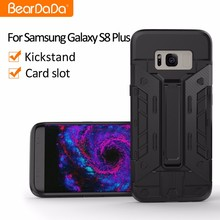 Popular design phone cover case for samsung galaxy s8 plus,cover for samsung galaxy s8 plus case,cover for samsung s8 plus case