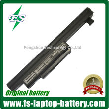 Rechargeable 10.8V 47Wh laptop Battery for HASEE A3222-H34 E400-I3 R430-I333BQ R430IG-I337DX series