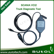 Hino-Bowie Hino Diagnostic Explorer truck diagnostic tools professional truck tool top quality best price