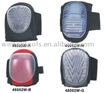 Soft GEL Filled Knee Pad