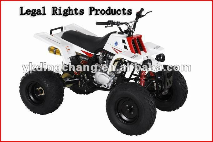 49CC mini quad mini ATV for Kids XW-A18(49cc)