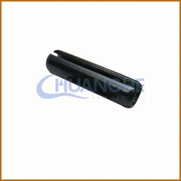 China fastener fastener excavator pins and bushings lt1649