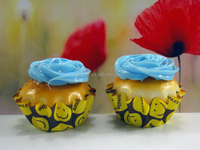 Simulation miniature cake fake cake artificial food