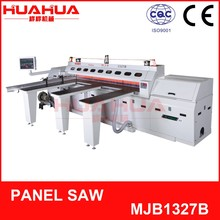 precision sliding table panel saw MJB1327B