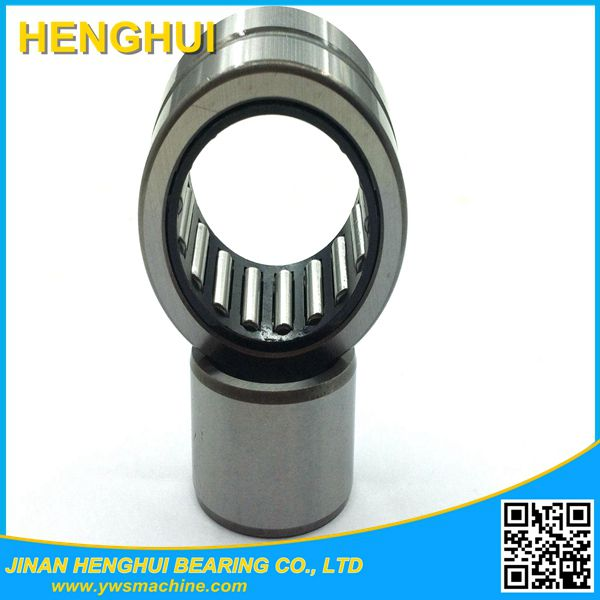 NTN NKI Cuscinetto a rullini NKI Needle roller bearings NKI