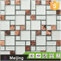 Specialized house design tile price of green aventurine stone for wall panel modular home