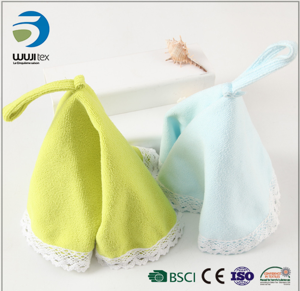 Cheap Hanging Kitchen Towel, Cheap Hanging Kitchen Towel Suppliers And  Manufacturers At Alibaba.com