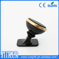 New arrival pc material high quality magnetic car phone holder