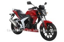 turbo street bike motorcycle 200cc