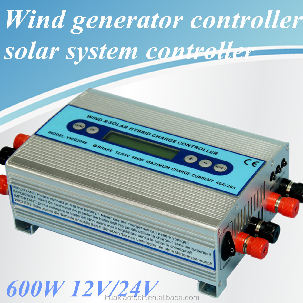 small wind turbine generator controller 12v best off grid home electricity