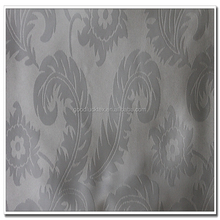 jacquard fabric tela algodon brocade fabric