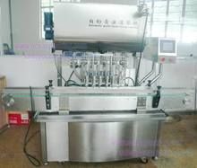 Top quality unique soft toy filling machinery