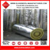 aluminum foil insulation blanket