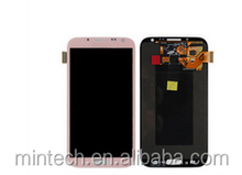 Replacement LCD and digitizer assembly For Samsung galaxy Note 3 N9000 N9005