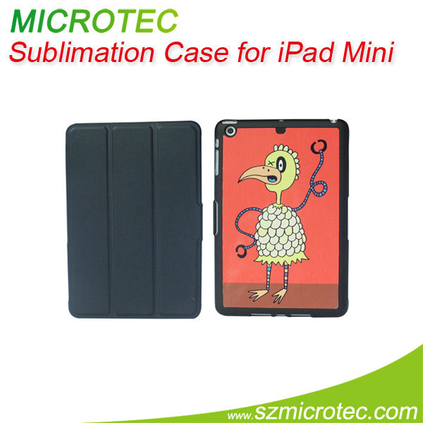 for ipad 2 tpu case
