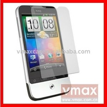 Mobile phone screen protective film for HTC Legend
