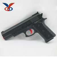 Newly product shell foam soft ball gun