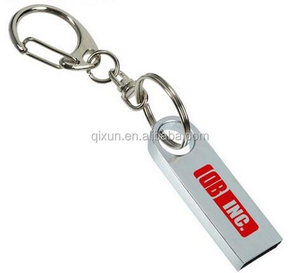 cheap promotional usb 3.0 flash memory,usb 3.0 stick,usb 3.0 flash drive with custom logo