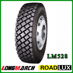 roadlux truck tyre distributors canada