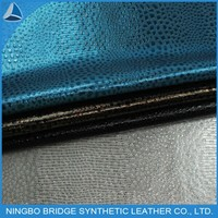 1107008-5145-35 Free Sample Available Shoes PU Leather Stocklot