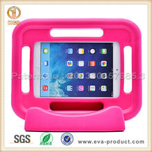 Factory price laptop case for apple iPad mini,for kids laptop case
