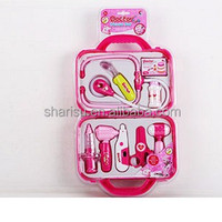Toy Gift Medical Toy Include Battery
