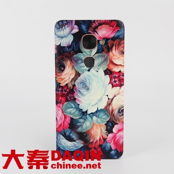 design your own phone case stickers daqin for any phone