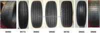205 55 16 225 60 16 225/40r17 car tire with competitive price