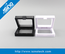 New Design Clear Frame Gift Box For USB Flash Drives