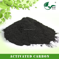 Popular new products electronic industry activated carbon