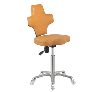 Wear-resisting Master Chair Hair Cutting Stool Barber Styling with Good Price