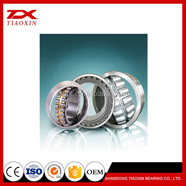 Engine Bearing Spherical Roller Bearing 22315 for Pakistan