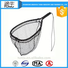 crab fishing net for pollution protection