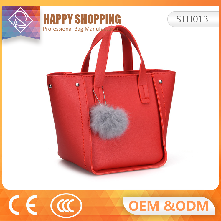 Factory hot sales bags handbag women With Professional Technical Support
