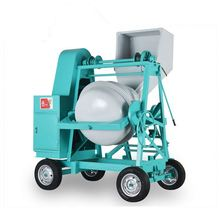 Wholesale factory supply concrete mixer for sale in canada