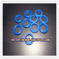 High quantity PU seal ring