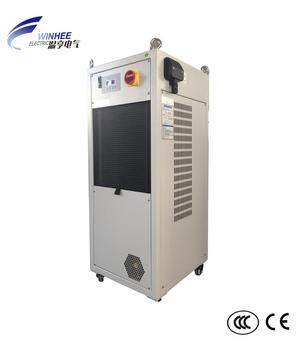 Industrial Water Chiller Macchina