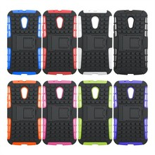 Best seller case for LG G2 mobile phone accessories mobile phone parts for LG G2