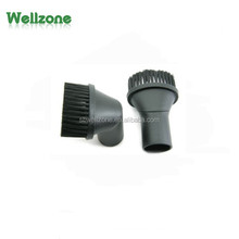 Vacuum Cleaner Rotary Dusting Brush