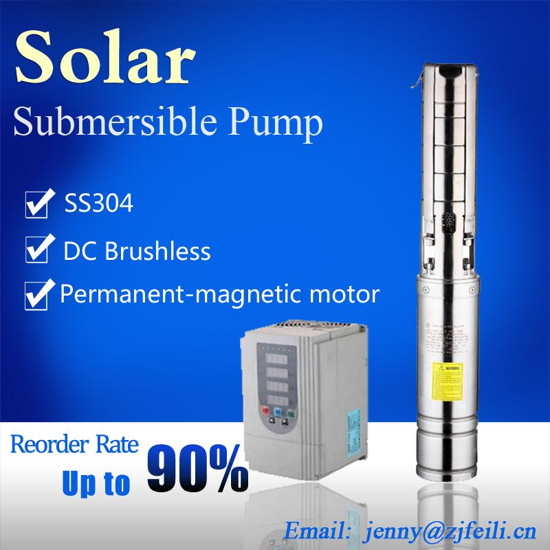 Bomba de agua solar precio price solar water pump for - Bomba de agua precio ...