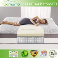 smash and economic compressed bonnell spring hotel bed mattress
